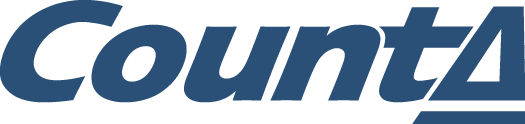 Counta logo RGB