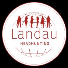 Landau-headhunting-Logo-online